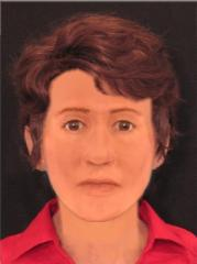 ONTARIO DOE: WM, 20-50 - Skeletal remains found in Markham, Ontario - July 16, 1980 - Possibly Transgender ShowImage;jsessionid=9vhvd5GJWmBQ3mycj2YP184bW1qCGVntKpT2L1JhvyNbS6SRlkhF!1367901635?id=5983&thumb=small