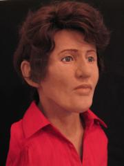 ONTARIO DOE: WM, 20-50 - Skeletal remains found in Markham, Ontario - July 16, 1980 - Possibly Transgender ShowImage;jsessionid=9vhvd5GJWmBQ3mycj2YP184bW1qCGVntKpT2L1JhvyNbS6SRlkhF!1367901635?id=5984&thumb=small